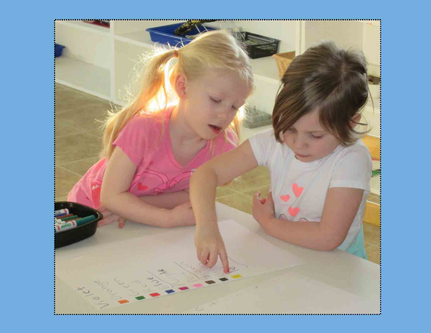 Chestermere-Colour-Chart-Preschool