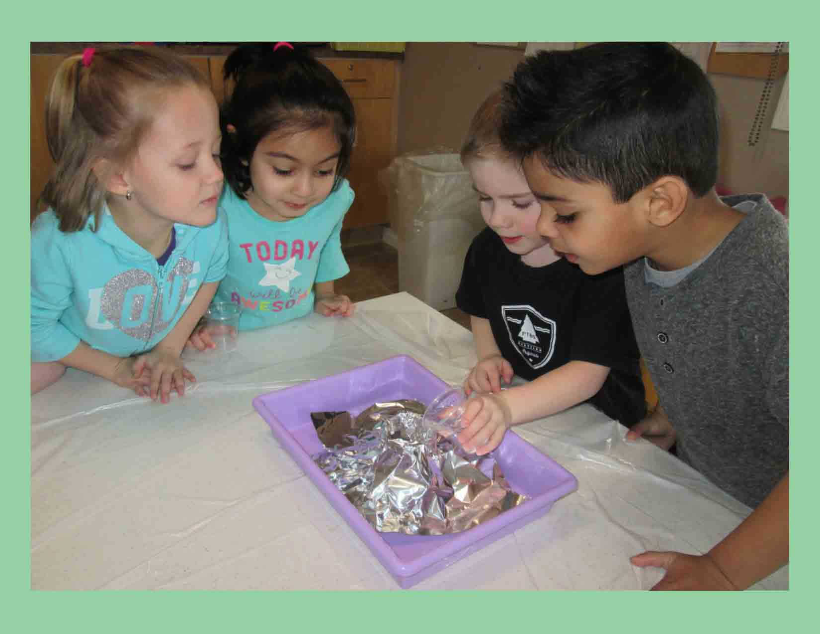 Chestermere-Science-Preschool