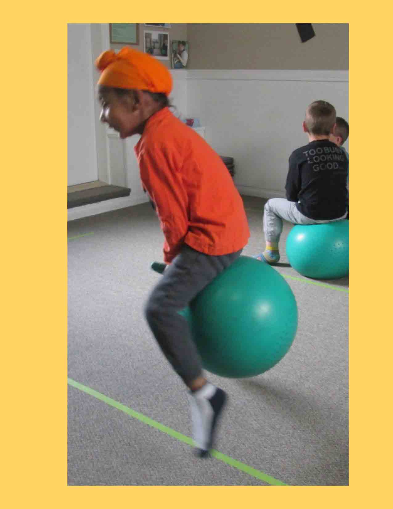 Chestermere-Bouncy-Balls-Preschool
