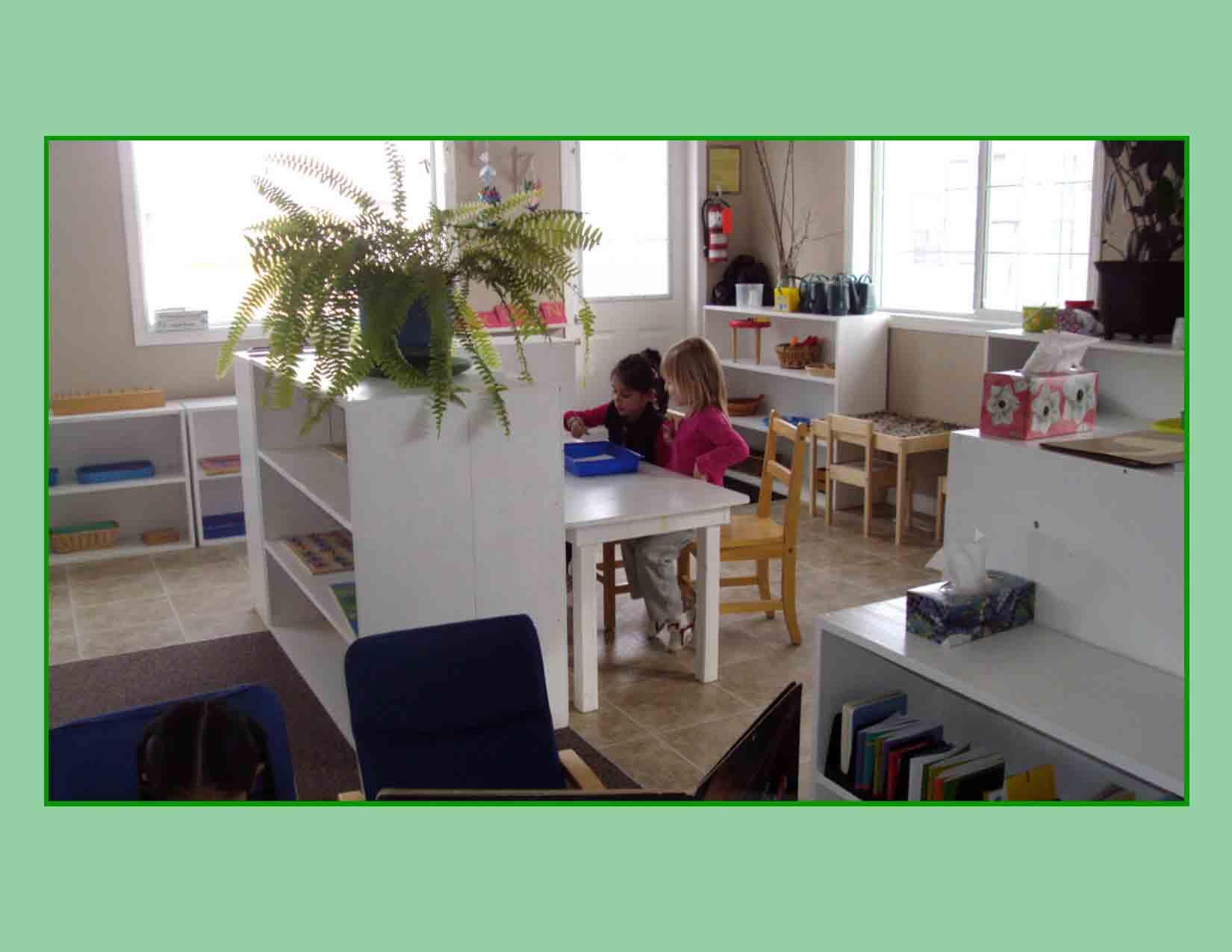 Chestermere-Preschool-Classroom
